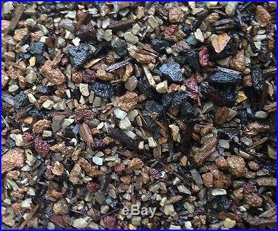 4 Gallons Premium Bonsai Tree Soil Mame Shohin Kifu