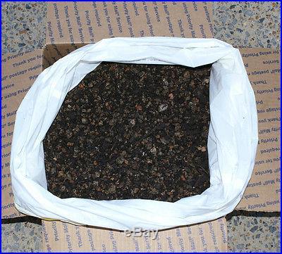 Bonsai Soil Pro-Mix 5 gallons