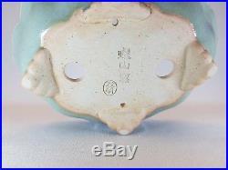 Bonsaischale Pot Youzan, Emei Japan New