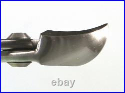 Concave branch cutter KANESHIN Bonsai tool 200 mm #804 stainless steel