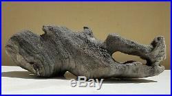 Custom Made Planter Rock For Bonsai Tree, Sale