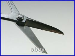 F/S KANESHIN BONSAI tools Stainless steel long handle twig cutting No. 841B 160mm
