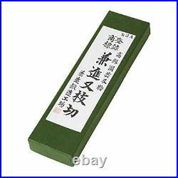 KANESHIN BONSAI TOOLS Bonsai Concave Branch cutter Large No. 3A Len. From japan
