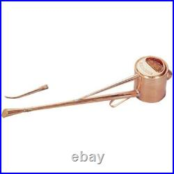 KANESHIN Bonsai Copper Watering Can 1.8 liter 90220-2 from Japan NEW