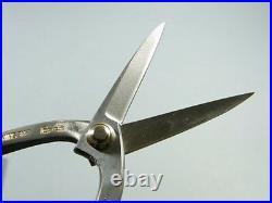 KANESHIN Bonsai Tools Stainless Bonsai Scissors from Japan F/S