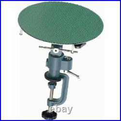 Kikuwa Bonsai Turntable Rotating Table Bonsai Pruning D=22 Cm 1387 Fast Shipping
