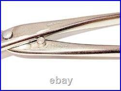 Made in Japan MASAKUNI BONSAI TOOLS CONCAVE BRANCH CUTTER