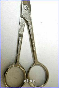 Masakuni Bonsai Tool Shirosome Wire Cutter 115mm Pro Model 8009