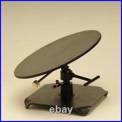 NEW Japanese BONSAI working Table with angle adjustment Yagi Kousaku from JAPAN
