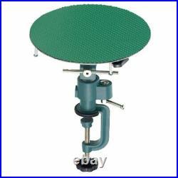 NEW Kikuwa Bonsai Turntable Rotating Table Bonsai Pruning D=22cm from Japan