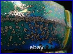 Quality Tokoname bonsai pot Koyo 7.9 (20 cm)