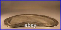 Rock Planting Slab Large 26 x 16 x 1