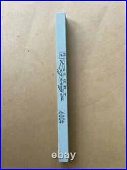 Ryuga Bonsai Tool Set Great Beginners Set Hardly Used Save £ on New Price
