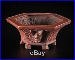 Indoor Bonsai Pot Artist Http Indoorbonsai Biz
