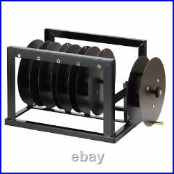 Wire dispenser BEN-REEL / KIKUWA bonsai tools #2387 Free Shipping