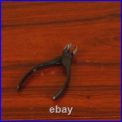 Yagimitsu Bonsai Tool mini Branch cutting scissors No. 9311 Made in Japan NEW